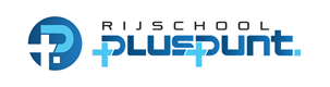 logo-rijschool